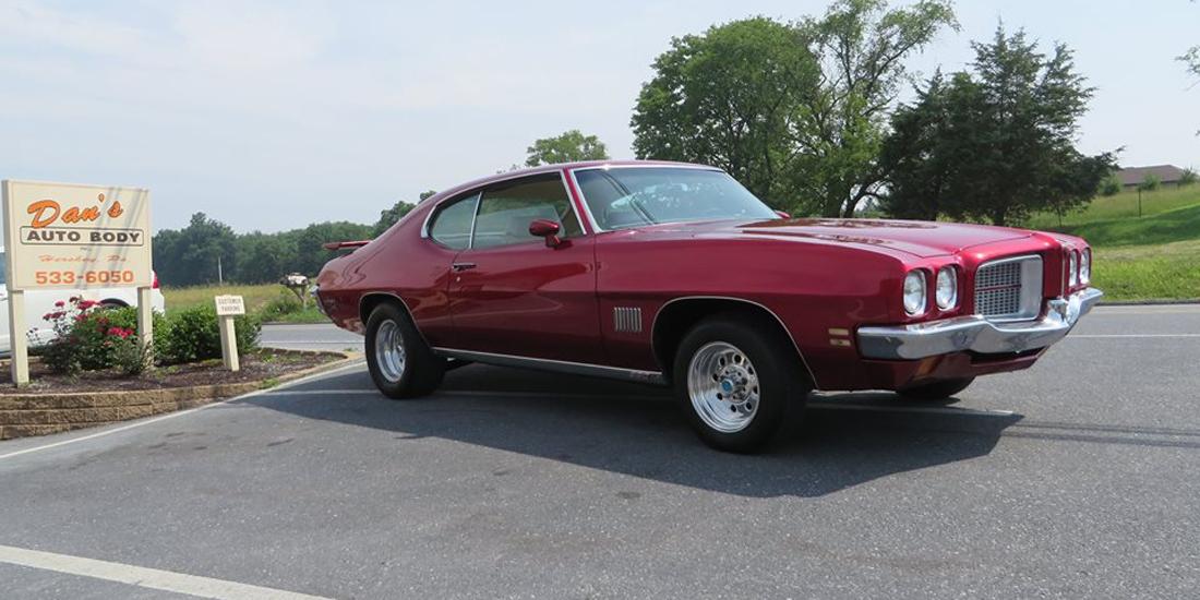 Pontiac-LeMans-Sport-1